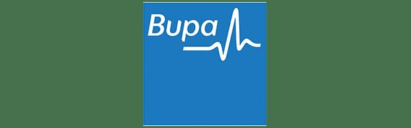 Bupa Insurance for Dentures