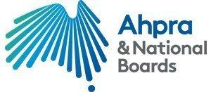 AHPRA Dentures Perth-Perth Denture Solutions